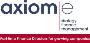 Axiom E Financial Advisors